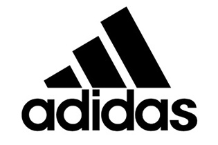 Additional 25% Off Friends And Family Sale on Adidas