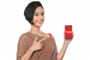 Airtel Unlimited Calling & 1.4 GB/day at Rs. 199 for 28 days