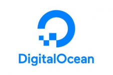Digital Ocean $100 Credit for 2 Months