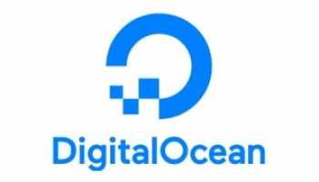 Get $10 Credit on Digital Ocean Hosting