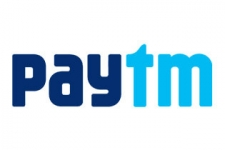 Get 100% Cashback and Additional Cashback of Rs. 30 on Paying through Paytm UPI