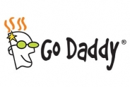GoDaddy Web Hosting Starting from Just $2.99/Month