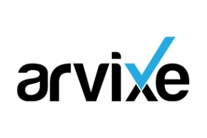 Linux Hosting Starts from $7/month from Arvixe