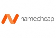 Namecheap Web Hosting Starting from just $2.88/Month