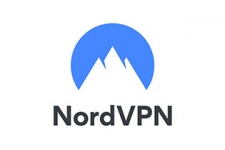 NordVPN 68% Off + 2 Years on Top – Cyber Month Deal