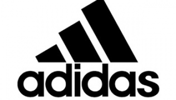 Upto 50% off on Adidas Men's Sale